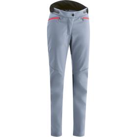 Gonso Skarn Pantalon De Vélo Femme, folkstone gray